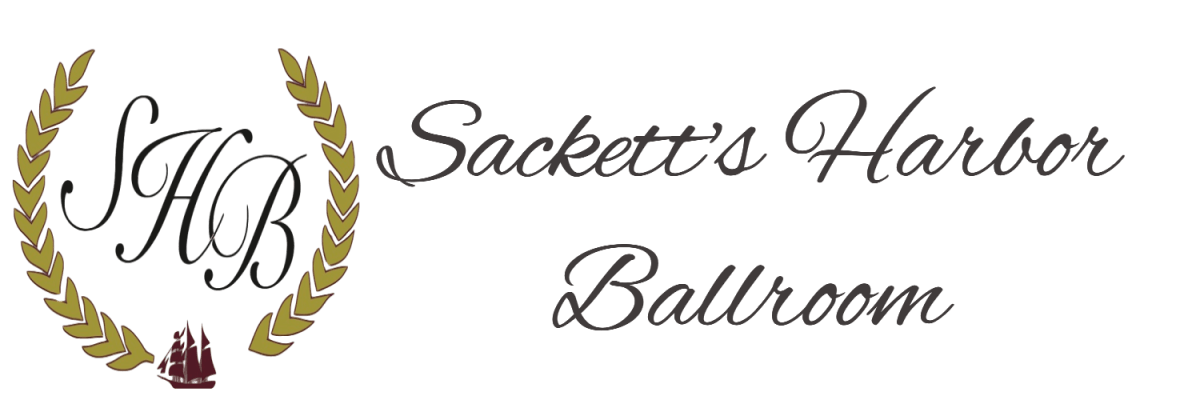Sackets Harbor Ballroom